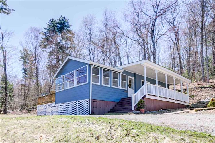 Marvelous 25 Don Gerry Road Bristol Nh 03222 For Sale Mls 4749406 Weichert Com Best Image Libraries Counlowcountryjoecom