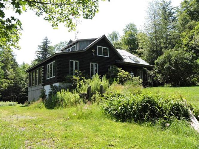 837 South America Road, Corinth, VT 05039 - Image 1