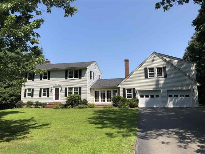 408 Back Road, Dover, NH 03820 - Image 1