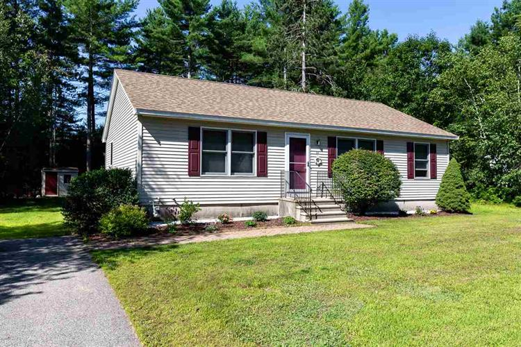 53 Stillwater Circle, Rochester, NH 03839 - Image 1