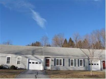 102 Cheney Avenue , Peterborough, NH