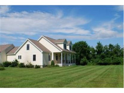 287 Province Rd, East, Strafford, NH