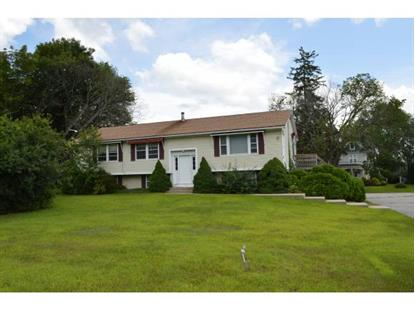 22 McAllister Drive, Londonderry, NH