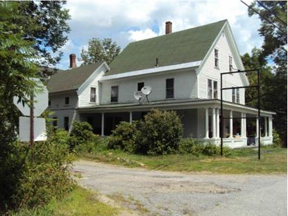 1423 Route 103 Newbury, NH MLS# 4335984