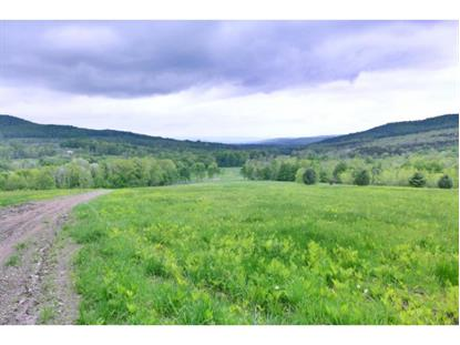 500 Granger Hollow Road, Shaftsbury, VT