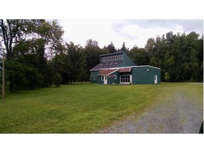 171 N RT 100, West Dover, VT