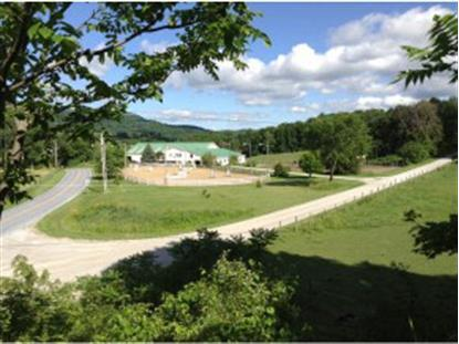 4186 West Creek Road, Pittsford, VT