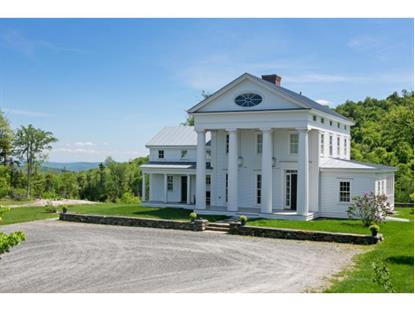 875 Bear Farm Rd, Northfield, VT