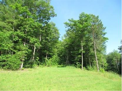 153 Bradford Terrace, Lot 6, Richmond, VT