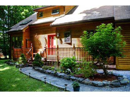 477 Mountain View Drive, Shaftsbury, VT