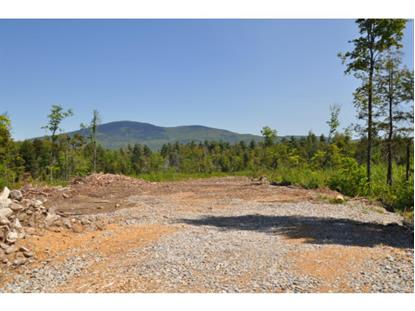 Lot 22-3 Hall Farm Road, New London, NH