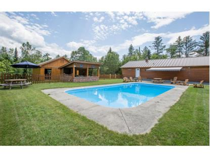 60 Wafers Lane/E. Darling Hill Rd Burke Mountain, VT MLS# 4443369