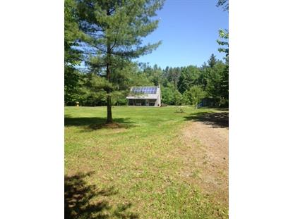 219 Route 3 Columbia, NH MLS# 4444399