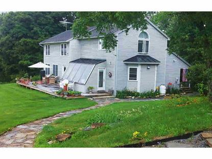 174 Alpine Lane Burke Mountain, VT MLS# 4457886