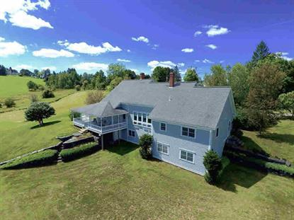 3298 Darling Hill Rd Burke Mountain, VT MLS# 4463610