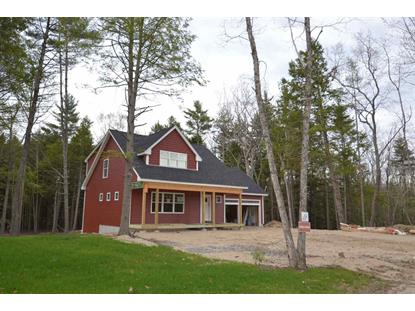 60 Rose Wells, ME MLS# 4465151