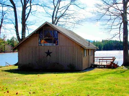 121 Channel Road Andover, NH MLS# 4474236