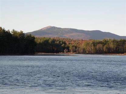 0 Bowers Hill Road Rindge, NH MLS# 4474738