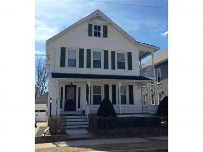 116 South Street Rutland, VT MLS# 4480143