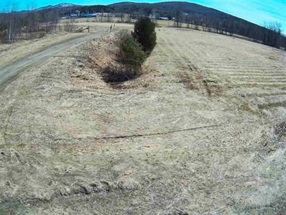 311 lot 7 Rte. 105 Highway Richford, VT MLS# 4482151