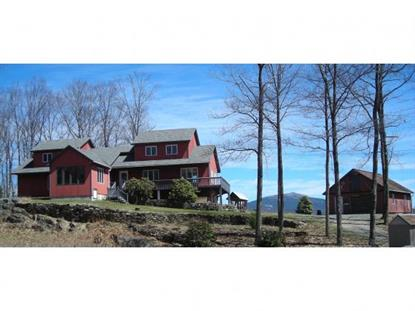 265 West Hill Road Troy, NH MLS# 4485463
