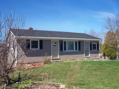 369 Stratton Road Rutland, VT MLS# 4486910