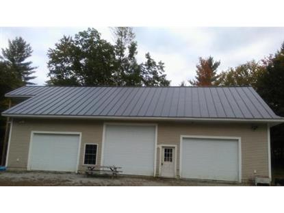 219 Flaghole Rd Andover, NH MLS# 4489133