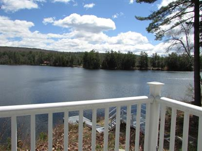 20 Beard Lane Grafton, NH MLS# 4489690