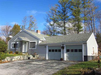 156 Church Street Rutland, VT MLS# 4491634