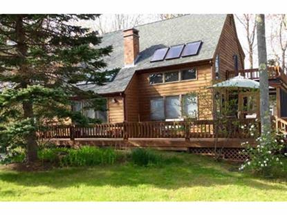 30 Grove Street Wells, ME MLS# 4493558