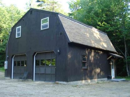 137 Cheney Road Newbury, NH MLS# 4499423