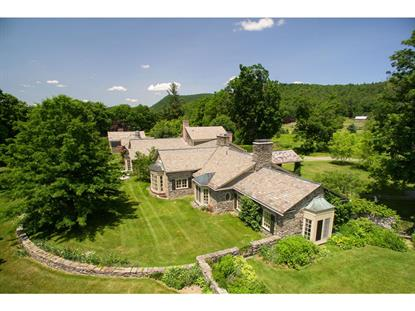 1048 Black Hole Hollow Road Arlington, VT MLS# 4502293