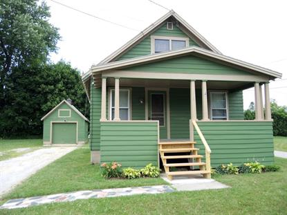 119 Harrington Avenue Rutland, VT MLS# 4504285