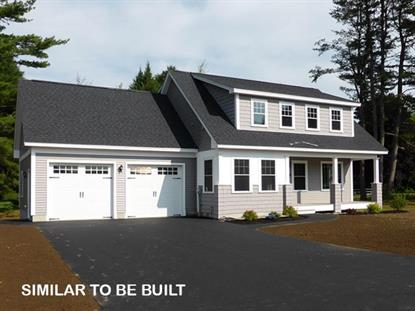 Lot 68 Rabbit Run Road Wells, ME MLS# 4504664