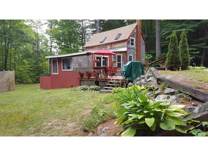 24 Lakeview Newbury, NH MLS# 4505264