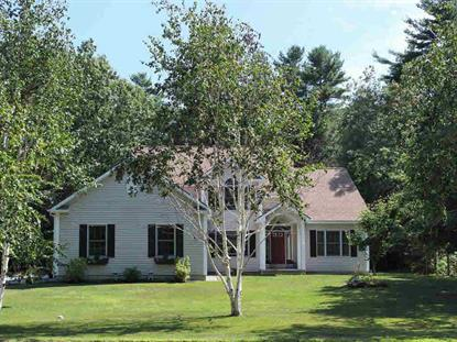 296 Pointed Fir Boulevard Wells, ME MLS# 4508821