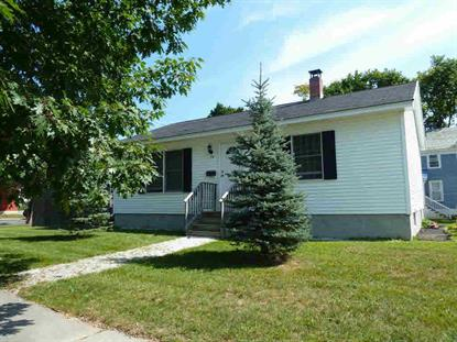 136 Church Street Rutland, VT MLS# 4513833