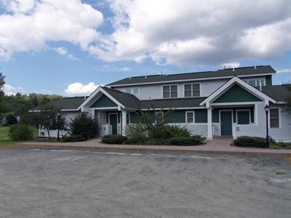 100 Winfield Unit 686-687 Stowe, VT MLS# 4513901