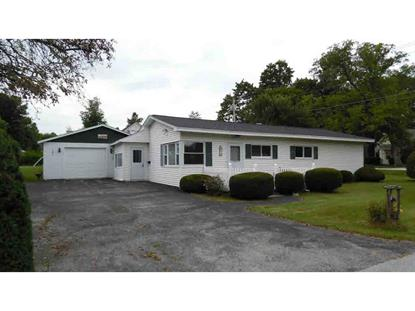 59 Rosemary Ave Rutland, VT MLS# 4513983