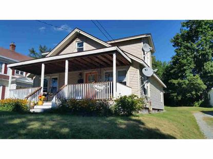 62 Bellevue Avenue Rutland, VT MLS# 4515205
