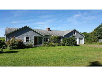 282 Horse Hill Road Troy, NH MLS# 4515334