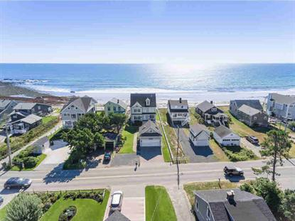 497 Ocean Avenue Wells, ME MLS# 4515565