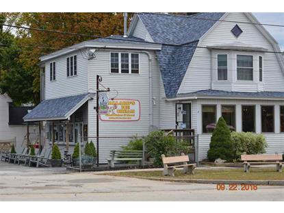 7 Broadway Concord, NH MLS# 4603886