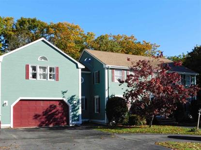 86 Bourne Avenue Wells, ME MLS# 4607735