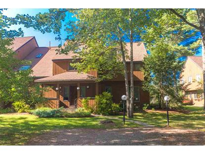251 Luce Hill #72 Stowe, VT MLS# 4608271