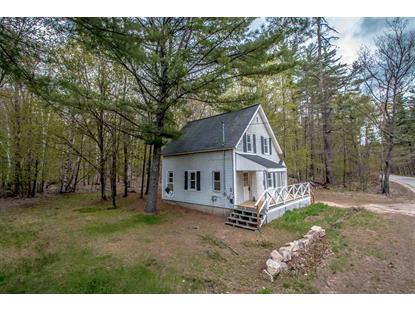 180 Intervale Cross Road, Conway, NH