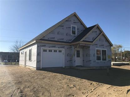 15 Starfish Lane Wells, ME MLS# 4609667