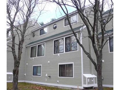 21 Tripyramid Way, Waterville Valley, NH