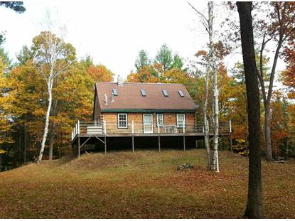 837 Sweetwood Hill, Westminster, VT