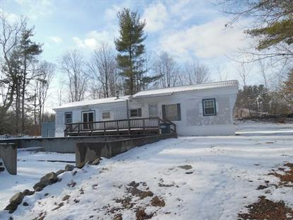 40 Olde Road Danville, NH MLS# 4611126
